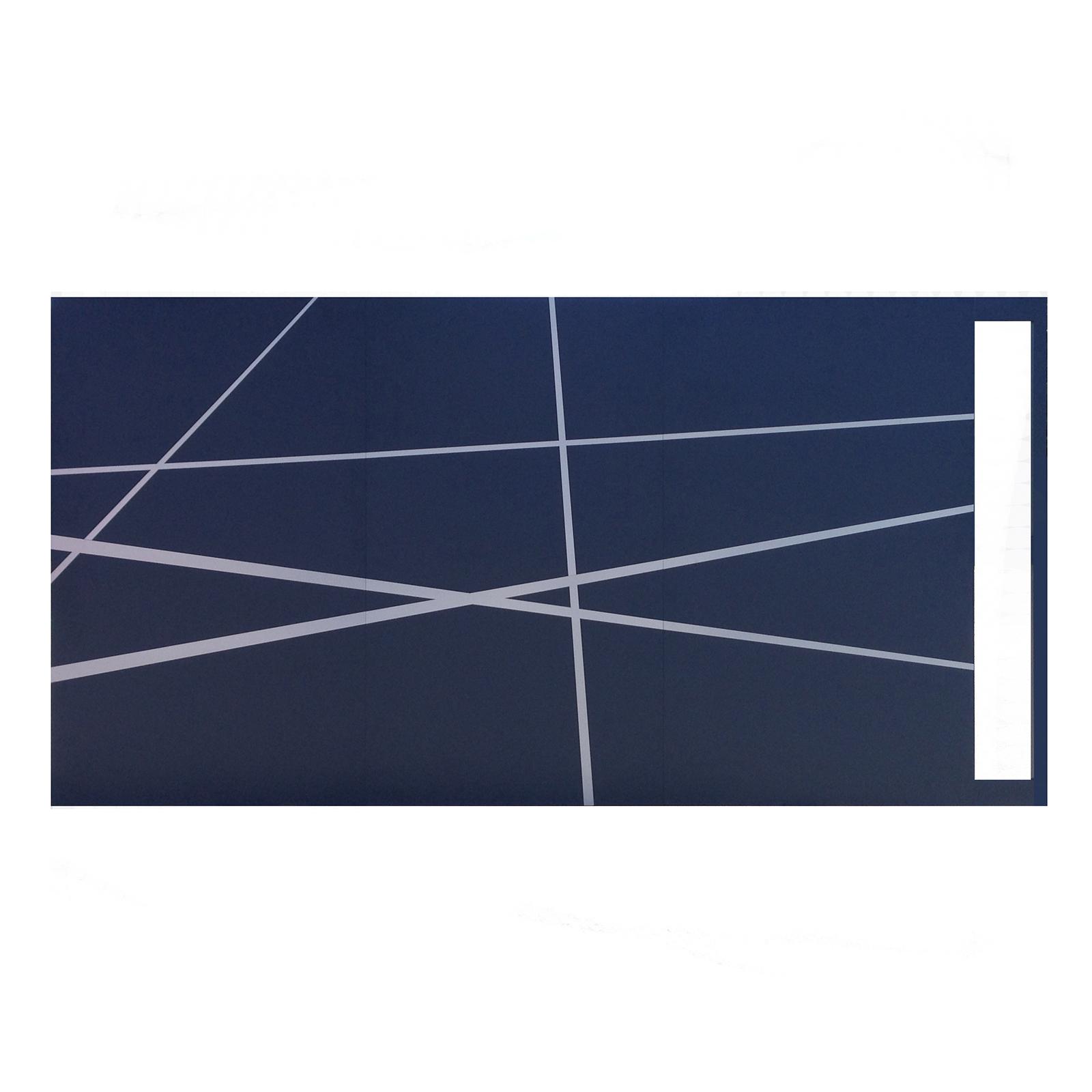 Portails Alu – Écran