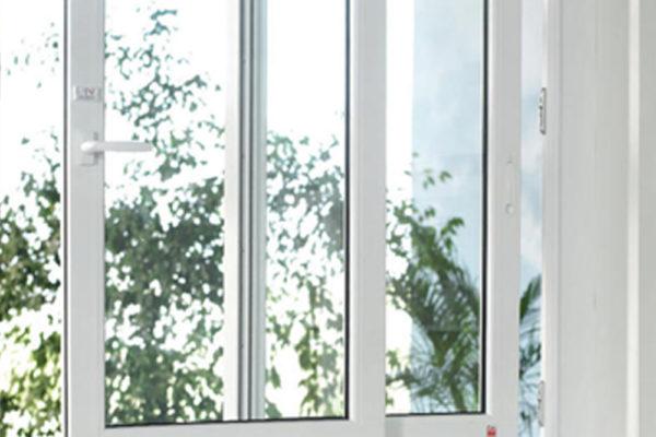 expertiseNos conseils pour bien choisir vos fenêtres et baies coulissantes