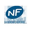 cartification Norme française