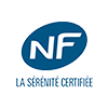 certification image Norme française