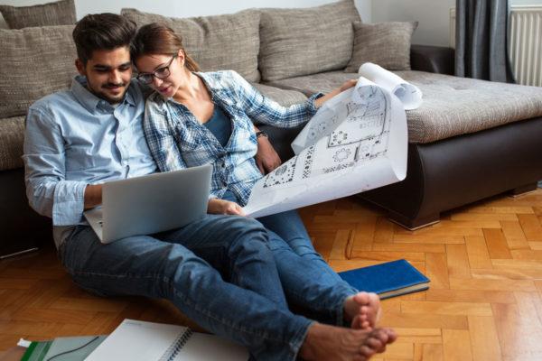 expertiseObtenir des aides financières pour la rénovation de votre habitat