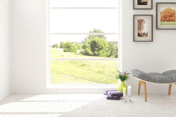 expertiseComment choisir vos fenêtres en fonction de votre projet ?