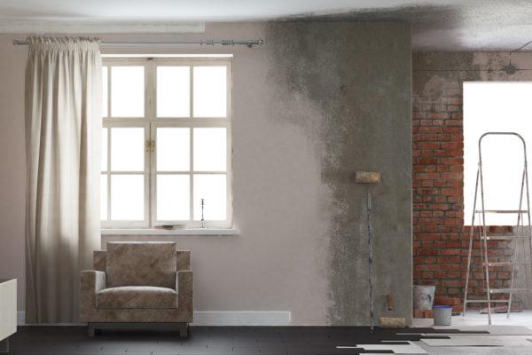 expertiseLes pièges à éviter dans un projet de rénovation d'appartement