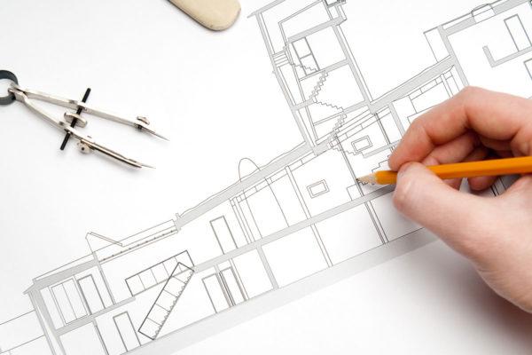 expertiseNos 5 conseils pour votre projet de construction