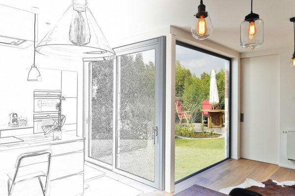 expertiseVous changez de fenêtres ? Choisissez l'esthétique alliée à la performance