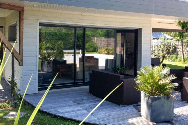expertiseLes différents modèles de fenêtres adaptés à chaque pièce de votre maison