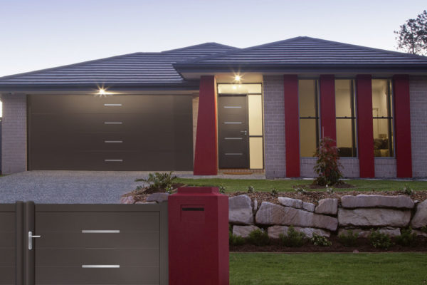 expertiseLes critères à prendre en compte pour le choix de votre porte de garage
