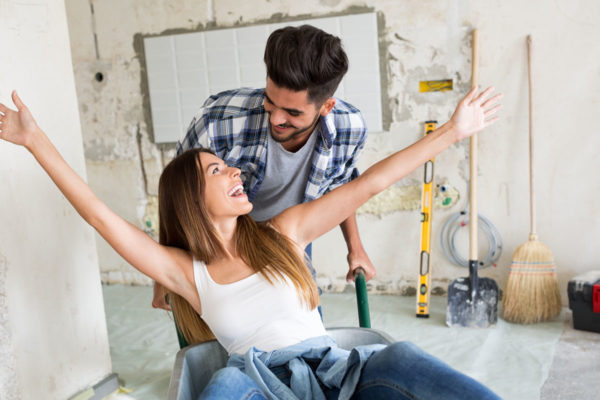 expertiseComment estimer le coût de construction de votre maison ?