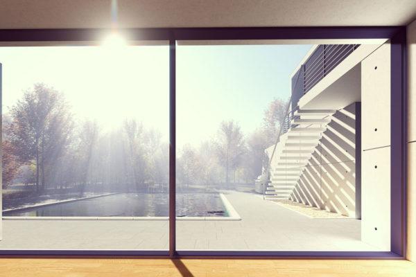 expertiseLe store d'extérieur pour votre terrasse… N'attendez plus !