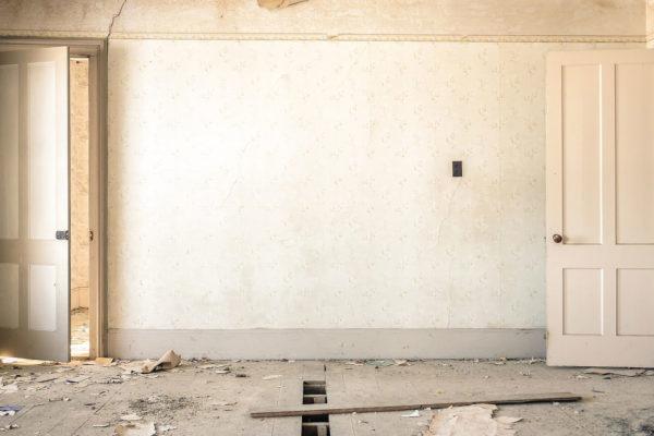expertiseInvestir dans des travaux pour valoriser votre logement… toujours rentable ?