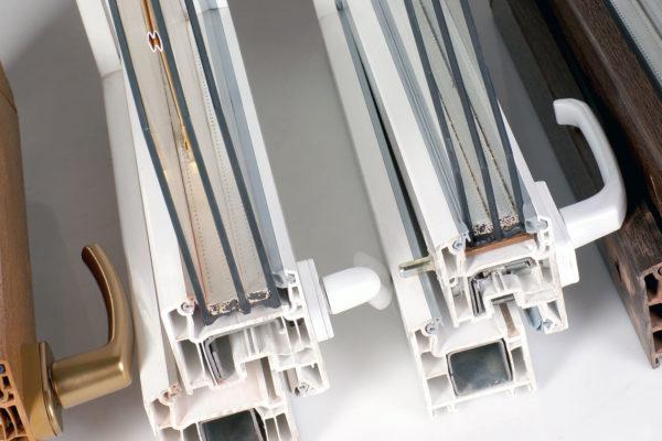 expertiseLes couleurs tendances pour vos fenêtres en PVC