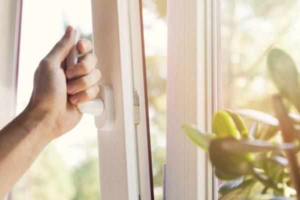 expertiseAdopter la fenêtre PVC pour votre démarche écologique