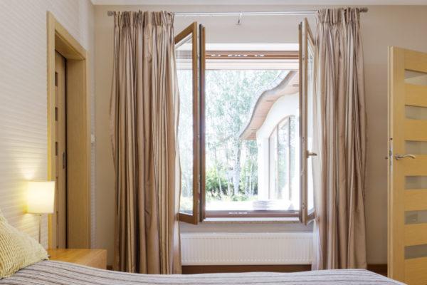 expertiseQuel type d'ouverture choisir pour votre fenêtre PVC ?