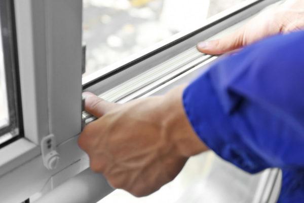 expertiseQuand faut-il changer une fenêtre ?