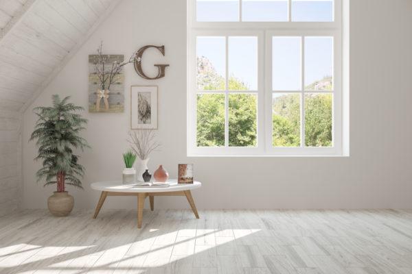 expertiseQuelle fenêtre choisir selon votre budget ?