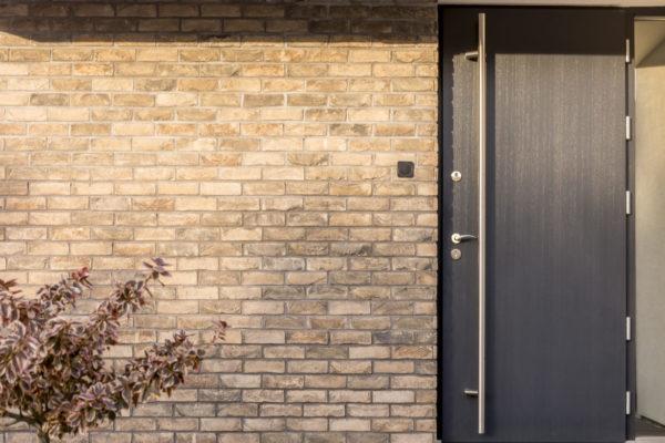 expertiseQuels sont les signes pour changer votre porte d'entrée ?