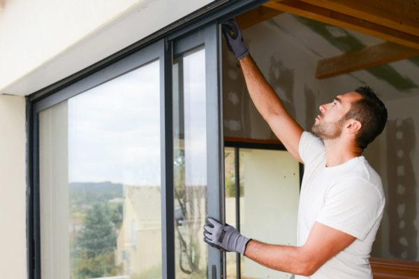 expertiseQuelles sont les aides de l'État pour changer de fenêtre ?