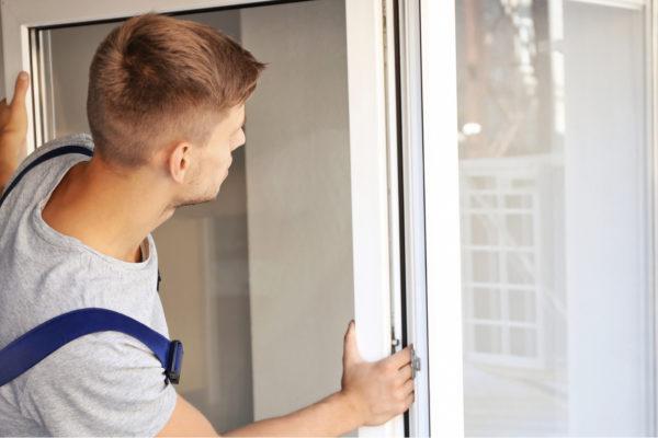 expertiseComment mesurer une fenêtre ?