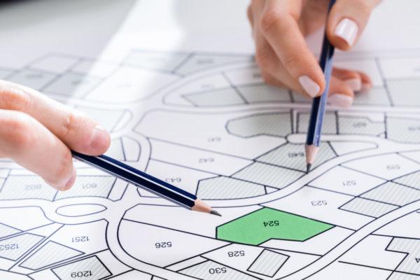 expertiseComment savoir si un terrain est constructible ?