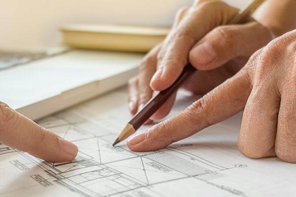 expertiseQuelles sont les nouvelles aides pour la rénovation d'une maison ancienne ?